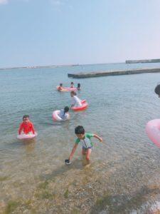 夏2018 ~平成最後の夏~